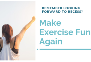 exercise blog header